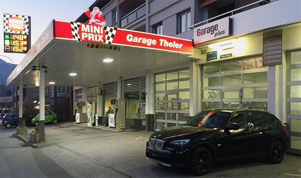 garage-theler-plus